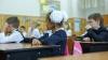 Program naţional pentru studierea limbii române. Iniţiativa propusă de Ministerul Educaţiei