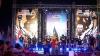 Schimbări înainte de gala KOK de la Chişinău! Cine l-a înlocuit pe Alexandru Burduja