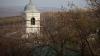 Te trec fiori! Cum arată cea mai ÎNFRICOŞĂTOARE biserică din lume (VIDEO)
