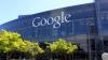 Aniversarea Google: 17 ani de întrebări care își primesc mereu răspunsul