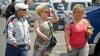 RECORD DE TEMPERATURI ÎN SEPTEMBRIE: E cel mai călduros început de toamnă din ultimii 70 de ani