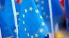 UE prelungeşte sancţiunile împotriva Rusiei pentru rolul ei în conflictul din Ucraina