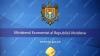 PROGNOZE SUMBRE: Ce spun Ministerul Economiei şi FMI despre PIB-ul Moldovei