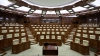Agenda parlamentară pentru sesiunea de toamnă! Care sunt priorităţile Legislativului