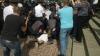 Membrii Antifa, implicaţi în violenţele de la Procuratură, vor ajunge în faţa magistraţilor