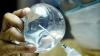 Îngrijorător: Vânzările de implanturi mamare au fost stopate în Marea Britanie
