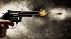 Grupare criminală internaţională care comitea atacuri cu arme asupra moldovenilor, REŢINUTĂ