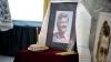 RĂMAS BUN, Mihai Volontir! Cum va rămâne maestrul în memoria vecinilor şi colegilor săi (VIDEO)
