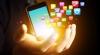 Moldovenii, dependenţi de Internetul mobil! NUMĂRUL RECORD al utilizatorilor înregistrat în 2015