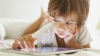 AVERTISMENTUL psihologilor: iPad-ul afectează dezvoltarea copilului tău! AFLĂ CUM