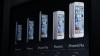 Apple a lansat noul iPhone 6s, iPad Pro si Apple TV