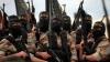 Jihadiştii, responsabili de atacurile din Tadjikistan. Declaraţia preşedintelui de la Duşanbe