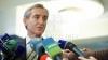 Iurie Leancă: Alegerile anticipate nu sunt acum cea mai bună soluţie pentru Moldova