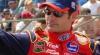 Jeff Gordon a stabilit un nou record în NASCAR! Americanul a participat la cea de-a 789-a cursă din carieră