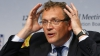 Federația Internațională de Fotbal este zguduită de un nou scandal de corupție
