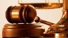 Parlamentul și Guvernul cer o misiune a UE pentru a evalua procesul de reformare a justiției