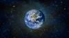 Eveniment astronomic care îi va afecta pe toţi! Ce s-a întâmplat astăzi la ora 11:20