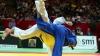 VICTORIE! Judocanii moldoveni au cucerit patru medalii la Campionatul European