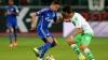 Deţinătoarea Cupei Germaniei, Wolfsburg şi-a prezentat noile achiziţii. Cine sunt jucătorii