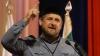 """""""Este un dar de la Allah"""". REACŢIA liderului cecen privind moartea sutelor de musulmani la Mecca"""