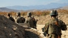 SITUAȚIE TENSIONATĂ în regiunea separatistă Nagorno-Karabah: Cinci oameni au murit