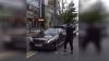 (VIDEO) N-o să-ţi vină să crezi ce face acest coreean cu propria maşină. Iată ce l-a stupefiat
