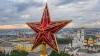 Calcule de la experţii Stratfor: Cât alocă Rusia pentru susţinerea regiunilor nerecunoscute