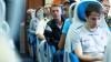 VESTE BUNĂ pentru moldovenii care călătoresc peste Prut. Trenul Chişinău-Ungheni-Iaşi va fi pus pe şine