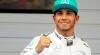 Lewis Hamilton se îndreaptă spre un nou titlu mondial! Britanicul de la Mercedes a obținut a opta victorie