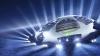 Meciuri fulminante în Liga Campionilor. PSV Eindhoven, Juventus şi Real au bătut echipe de forţă