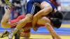 Luptătorii moldoveni continuă să dezamăgească la Mondialul din Las Vegas