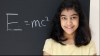 O fetiţă de 12 ani, mai inteligentă decât Albert Einstein şi Stephen Hawking. Ce scor a obţinut la TESTUL MENSA