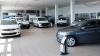 STUDIO VIRTUAL: Topul celor mai populare mărci de mașini cumpărate de moldoveni