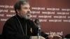 Curtea Supremă de Justiţie l-a achitat pe episcopul Marchel. Reprezentanţii minorităţilor sexuale merg la CEDO