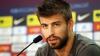 Declaraţii incendiare despre rivalitatea cu Real Madrid. Ce a spus Gerard Pique