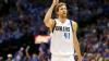 Vedeta din NBA, Dirk Nowitzki şi-a anunţat retragerea din activitate