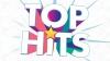 Melodia unei formaţii din ţara noastră, în topul celor mai îndrăgite hituri din toate timpurile