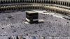 PROFIT DE MILIARDE. Pelerinajul de la Mecca, mană cerească pentru comercianţi