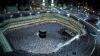 Eveniment religios grandios! Milioane de musulmani din întreaga lume se reunesc la Mecca