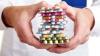 Lista medicamentelor compensate, completată. Ce pastile pot fi cumpărate la jumătate de preţ