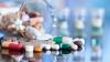 În plin sezon de viroze, în farmaciile din ţară lipseşte unul dintre cele mai solicitate antivirale