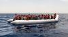 Cel puţin 11 imigranţi şi-au pierdut viaţa, după ce bărcile în care se aflau au naufragiat