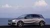 FRANKFURT 2015: Infiniti Q30 – un altfel de Mercedes-Benz A-Class (FOTO/VIDEO)