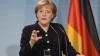 Veşti proaste pentru Angela Merkel. Ce se întâmplă cu cancelarul german