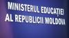 Limba română de la grădiniţă. Ministerul Educaţiei intenţionează să deprindă minorităţile etnice cu limba oficială