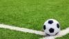 Barcelona şi Bayer Leverkusen se vor întâlni diseară în etapa a doua din grupele Ligii Campionilor