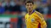 Un fost fotbalist a naţionalei României va face şcoala de antrenori în Moldova