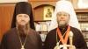 Ceremonie religioasă la Tiraspol. Militarii au fost NELIPSIŢI de la aniversarea înfiinţării eparhiei