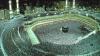 O macara a căzut peste mulţime în Arabia Saudită. Zeci de oameni au murit