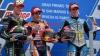 Surprize în Marele Premiu al statului San Marino la MotoGP. Cine a câştigat cursa